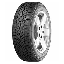 General Tire Altimax Winter 3 245/45 R18 100V — фото