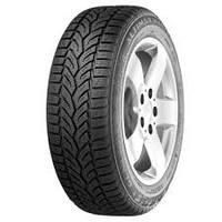 Купить зимние шины General Tire ALTIMAX WINTER PLUS 175/70 R13 82T магазин Автобан
