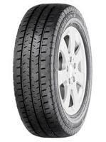 Купить летние шины General Tire EUROVAN 2 185/14c R14c 102/100Q магазин Автобан