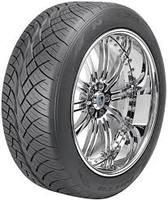 Купить всесезонные шины Nitto NT420S 275/55 R20 117H магазин Автобан