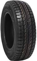 Купить зимние шины Triangle LL01 195/75 R16c 102/99Q магазин Автобан