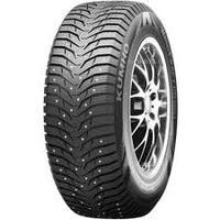 Купить зимние шины Marshal WinterCraft SUV Ice WS-31 235/55 R18 100H магазин Автобан