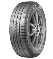 Купить летние шины Kumho Sense KR26 215/65 R15 96H магазин Автобан