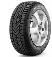Купить зимние шины Debica Frigo 2 205/55 R16 91T магазин Автобан