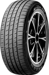 Roadstone NFERA RU1 275/35 R20 102Y — фото