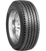 Купить всесезонные шины Roadstone Roadian-HT 245/70 R16 111T магазин Автобан