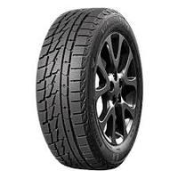 Купить зимние шины Premiorri ViaMaggiore 245/40 R18 97H магазин Автобан