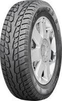 Купить зимние шины MIRAGE MR-W662 205/65 R16 95H магазин Автобан