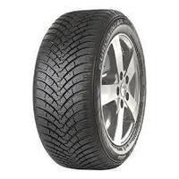 Купить зимние шины Falken Eurowinter HS01 255/40 R18 99V магазин Автобан