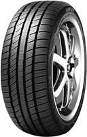Купить всесезонные шины Hifly All-Turi 221 145/65 R15 72T магазин Автобан
