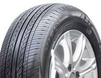 Купить летние шины Hifly HF201 205/65 R16 95H магазин Автобан