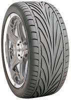 Купить летние шины Toyo Proxes T1R 285/30 R18 97Y магазин Автобан