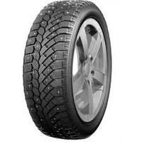 Купить зимние шины Gislaved Nord Frost 200 215/60 R16 99T магазин Автобан