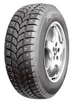 Купить зимние шины ORIUM 501 175/70 R14 84T магазин Автобан