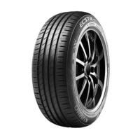 Купить летние шины Kumho Ecsta HS51 195/45 R16 80V магазин Автобан