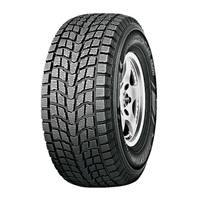 Зимние шины Dunlop 225/65/R17
