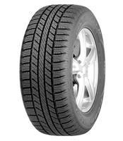 Купить всесезонные шины Goodyear Wrangler HP 275/65 R17 115H магазин Автобан