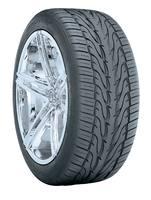 Купить летние шины Toyo Proxes S/T III 335/25 R22 105W магазин Автобан