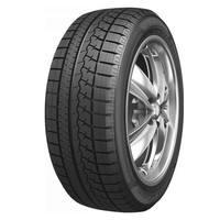 Купить зимние шины Sailun Ice Blazer Arctic 205/70 R15 96T магазин Автобан