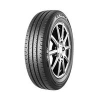 Купить летние шины Bridgestone Ecopia EP300 215/55 R16 93V магазин Автобан