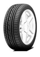 Купить летние шины Nitto NT850+ Premium 205/50 R17 93V магазин Автобан