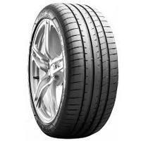 Купить летние шины Goodyear Eagle F1 Asymmetric 5 215/50 R18 92W магазин Автобан