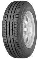 Купить летние шины Continental ContiEcoContact 3 185/65 R15 92T магазин Автобан