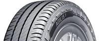 Купить летние шины Michelin Agilis 3 205/75 R16c 113/111R магазин Автобан