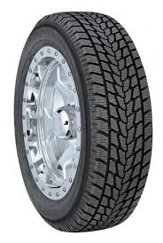 Toyo Open Country G-02 Plus 275/65 R18 123/120Q — фото