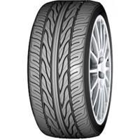 Купить летние шины Maxxis MA-Z4S Victra 235/55 R18 104W магазин Автобан