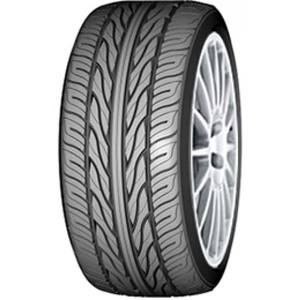 Maxxis MA-Z4S Victra 235/55 R18 104W — фото