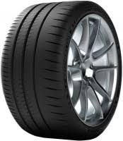Купить летние шины Michelin Pilot Sport Cup 2 265/35 R20 99Y магазин Автобан