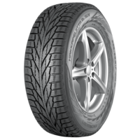 Зимние шины Nokian 275/60/R18 113