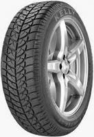 Купить зимние шины Kelly Winter ST 155/70 R13 75T магазин Автобан