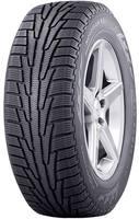 Зимние шины Nokian Nordman RS2 155/65/R14 75