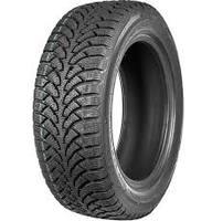 Купить зимние шины Profil Alpiner 215/55 R16 93H магазин Автобан