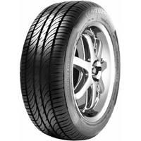 Купить летние шины Torque TQ021 205/65 R16 95H магазин Автобан
