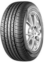 Купить всесезонные шины Austone Athena SP-6 215/65 R15 100H магазин Автобан