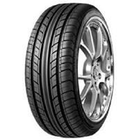 Купить летние шины Austone Athena SP-7 195/45 R16 80V магазин Автобан