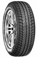 Купить летние шины BFGoodrich G-Grip 195/65 R15 91H магазин Автобан