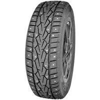 Купить зимние шины Contyre Arctic Ice 3 185/65 R15 88T магазин Автобан