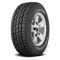 Купить всесезонные шины Cooper Discoverer AT3 4S 235/75 R15 109T магазин Автобан