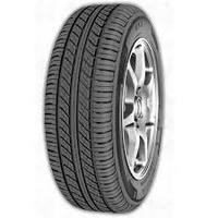 Купить летние шины Achilles 122 205/70 R15 96H магазин Автобан