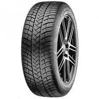Купить зимние шины Vredestein Wintrac Pro 225/50 R18 99V магазин Автобан