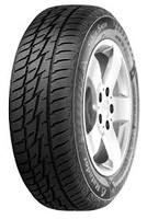 Зимние шины Matador MP-92 Sibir Snow 235/55 R18 100H — фото