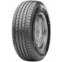 Купить всесезонные шины MIRAGE MR-HT172 235/60 R16 100H магазин Автобан