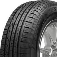 Купить всесезонные шины Dunlop Grandtrek Touring A/S 235/50 R19 99H магазин Автобан