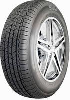 Купить летние шины STRIAL 701 235/60 R16 100H магазин Автобан