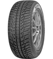 Зимние шины Nokian WR SUV 3 215/55/R18 99