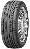 Купить летние шины Roadstone N6000 265/35 R18 97Y магазин Автобан